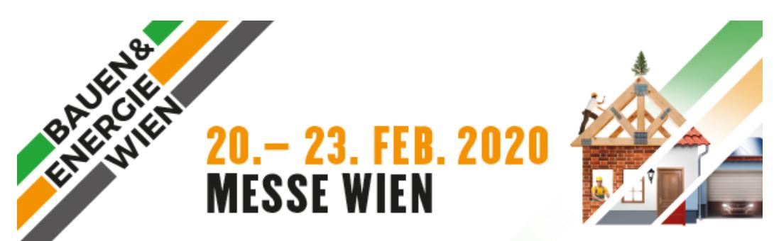 Bauen und Energie-Wien-2020