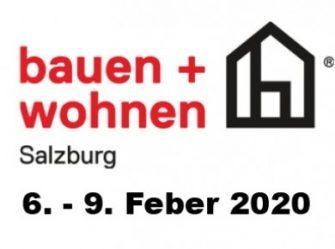 Bauenund Wohnen-Salzburg-2020
