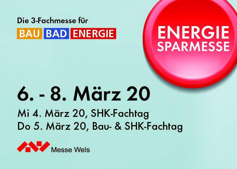 Energiesparmesse-Wels-2020