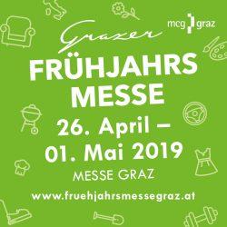 Frühjahrsmesse-Graz-2020