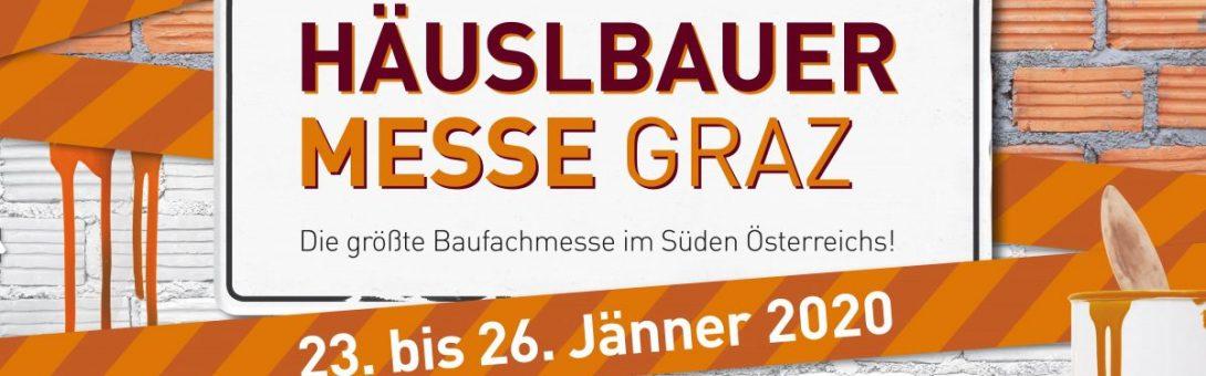 Häuselbauermesse-Graz-2020