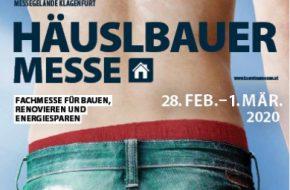 Häuslbauermesse-Klagenfurt-2020