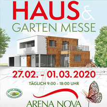 HausundGartenmesse-WrNeustadt-2020