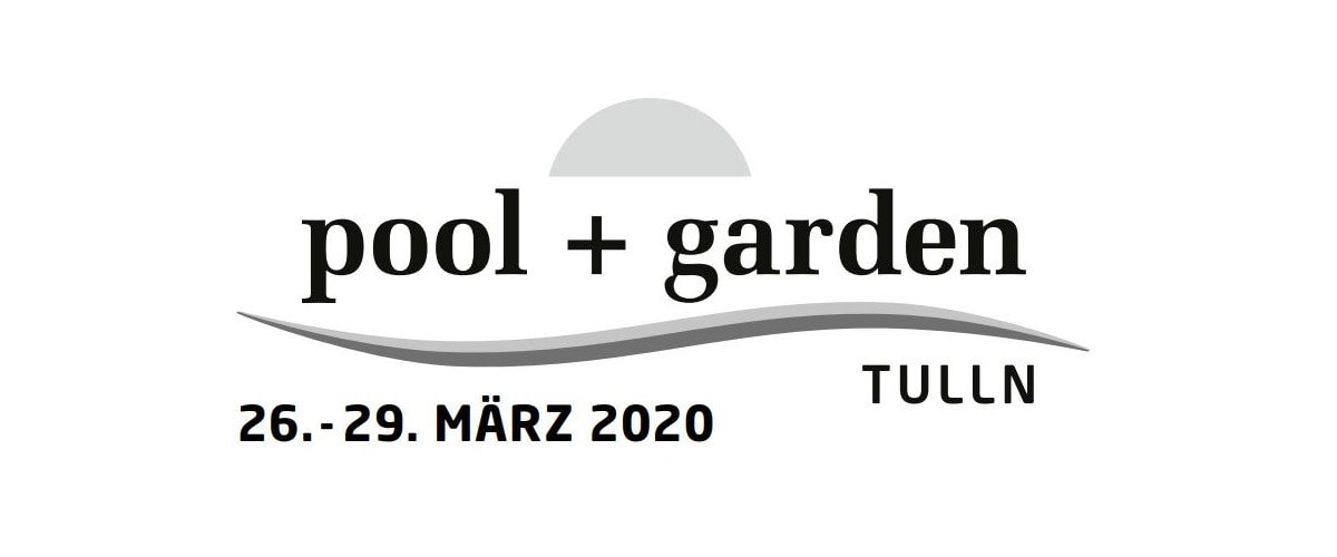 PoolundGarden-Tulln-2020