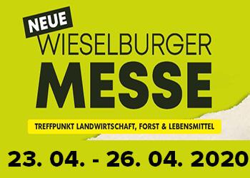 messe-wieselburg-2020