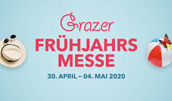 messe-graz-1