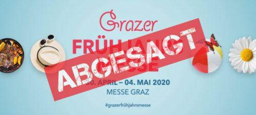 Graz20